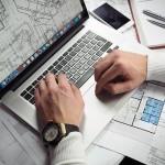 現物出資での合同会社設立登記に必要な書類一覧